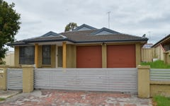 2 Nymboida Avenue, Hoxton Park NSW