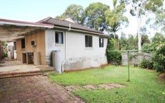 34A Stamford Ave, Ermington NSW