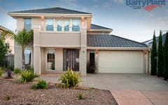 4 Sunseeker Chase, Sanctuary Lakes VIC