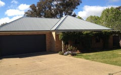 4 Post Place, Lake Albert NSW