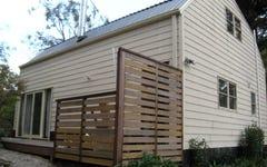 109a Victoria St, Mount Victoria NSW