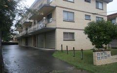5/22 Kidston Terrace, Chermside QLD