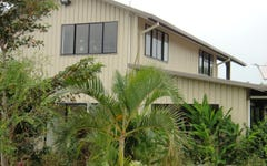 Address available on request, Cooktown QLD