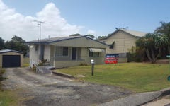 10 Toongara Avenue, Bateau Bay NSW
