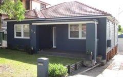 126 Date Street, Adamstown NSW