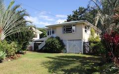 12 Henley Street, Earlville QLD