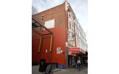 136A Collins Street, Hobart TAS