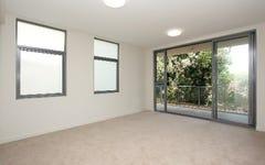 6/554 Mowbray Road, Lane Cove NSW