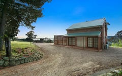 140 Rotherwood Road, Razorback NSW