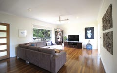 29 Gulliver, Brookvale NSW