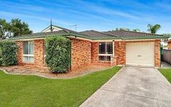 39 Bellingham Ave, Glendenning NSW