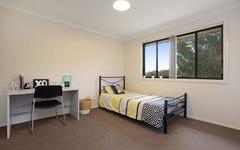 Room 5/1 Allowah Street, Waratah West NSW