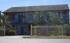 1/137 Commercial Road, Salisbury SA