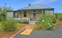 3147 South Arm Road, South Arm TAS
