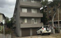 9/178 Oberon Street, Coogee NSW
