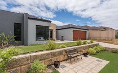 3 Mortlock Close, Jane Brook WA