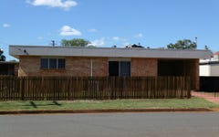41 Macrossan Street, Childers QLD