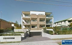 3/64-66 Flora Street, Kirrawee NSW
