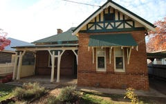 22 Cooper Street, Cootamundra NSW