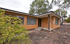 1/3 Tingha Place, Fisher ACT
