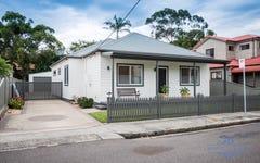 3 Windsor Street, Merewether NSW