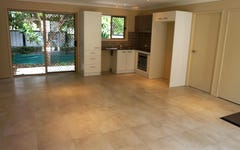 Address available on request, Alexandra Hills QLD