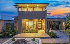 3 Flowerbloom Crescent, Clyde VIC