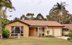 11 Derwent Drive, Lake Haven NSW