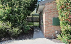 1/7 John Young Crescent, Greenway ACT