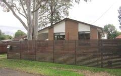 11 Bluewater Avenue, Fassifern NSW