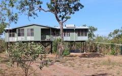 640 Mira Rd South, Darwin River NT