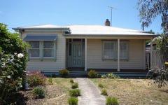 92 Britannia Street, Geelong West VIC