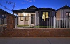 92 Joseph Banks Boulevard, Banksia Grove WA