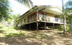 26 Creek Rd, Tannum Sands QLD