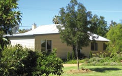 37 Cox Street, Mangoplah NSW