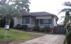 9 Rutland Street, Blacktown NSW