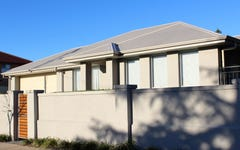 Address available on request, Enfield SA