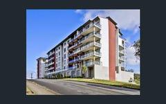 44/24-26 Watt Street, Gosford NSW