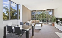 326/132-138 Killeaton Street, St Ives NSW