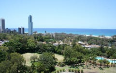 125/2 Admiralty Drive, Paradise Waters QLD