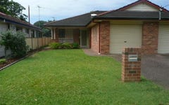 1/18 Middle Street, Cardiff South NSW
