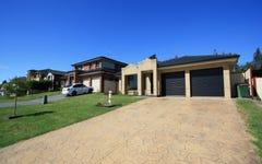 39 Greenhaven Cir, Woongarrah NSW