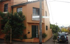 5/187 Rochford Street, Erskineville NSW