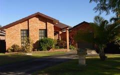 6 Inala Close, Taree NSW