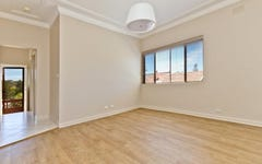 2/23A Monash Parade, Dee Why NSW