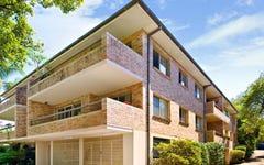 8/22-24 Rae Street, Randwick NSW