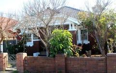 4 Everton Street, Hamilton East NSW