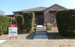 1/57-59 Illowra Cres, Primbee NSW