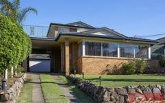 57 Lyle Street, Girraween NSW