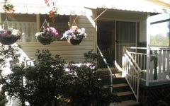 S2 Lilypond Hol 26 Warruga St, Mapleton QLD
